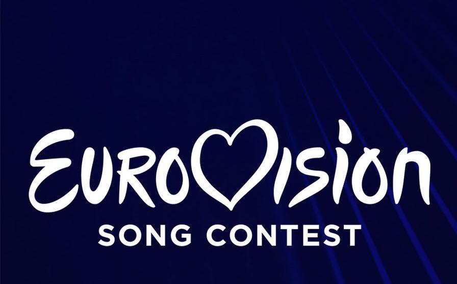 eurovisionsschlagerfestivalen