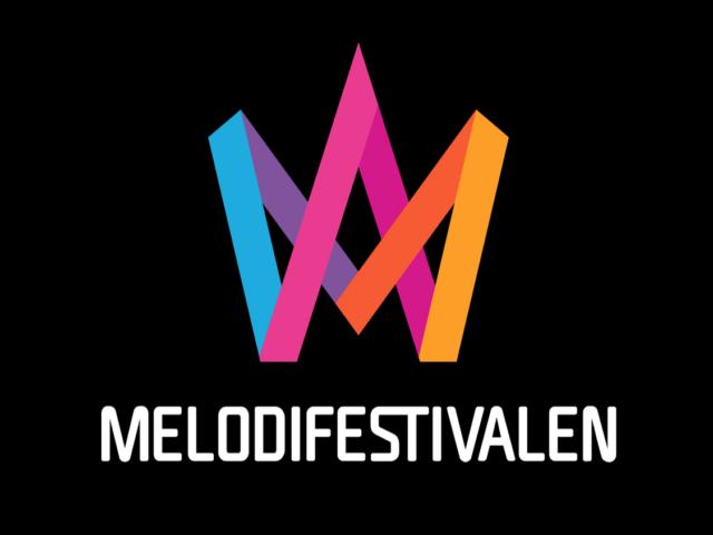 Melodifestivalen 2021 blir av!