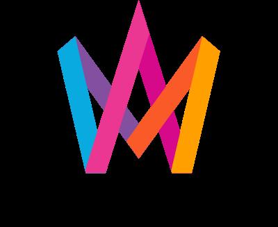 Alla deltagare Melodifestivalen 2021